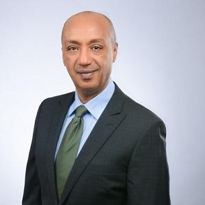 Alexander Yemane Habtemariam
