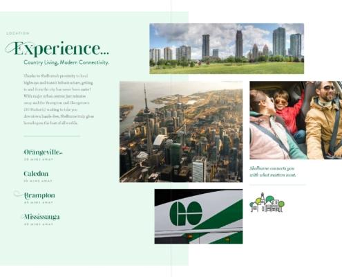 Emerald Crossing Homes