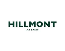 Hillmont at SXSW - logo