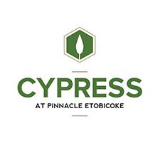 Cypress at Pinnacle