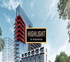 Highlights Condos and Towns