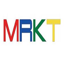 MRKT Alexandra Park Condos