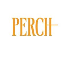 Perch Condos