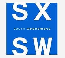 SXSW Condos & Towns