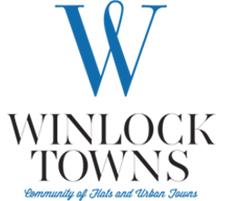 WinLock Towns At Bayview